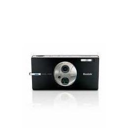Kodak Easyshare V570 Reviews