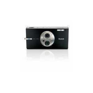 Photo of Kodak Easyshare V570 Digital Camera