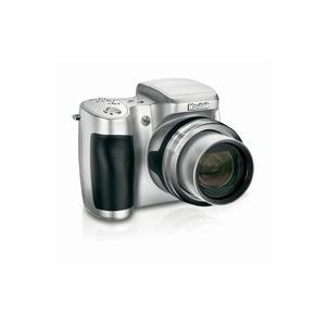 Photo of Kodak Easyshare Z650 Digital Camera