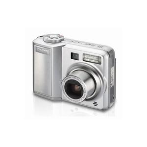 Photo of Kodak Easyshare C663 Digital Camera