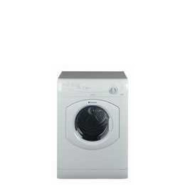 Hotpoint VTD00 Reviews