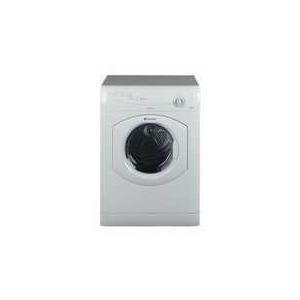 Photo of Hotpoint VTD00 Tumble Dryer