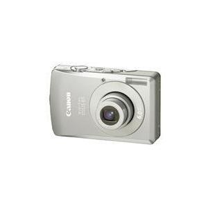 Photo of Canon Digital IXUS 65 Digital Camera