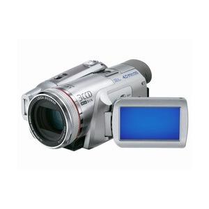Photo of Panasonic NV-GS500 Camcorder