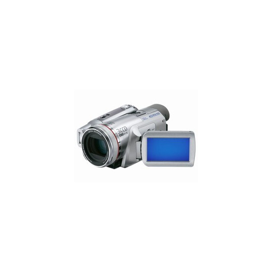 Panasonic NV-GS500