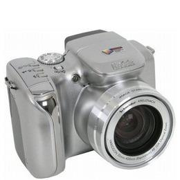 Kodak Easyshare Z612 Reviews