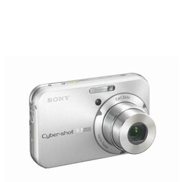 Sony Cybershot DSC-N1 Reviews