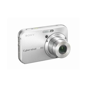 Photo of Sony Cybershot DSC-N1 Digital Camera