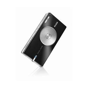 Photo of Kodak Easyshare V610 Digital Camera