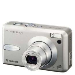 Fujifilm FinePix F30 Reviews
