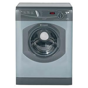 Photo of Hotpoint VTD60G Tumble Dryer