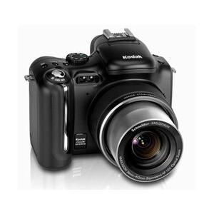 Photo of Kodak Easyshare P712 Digital Camera