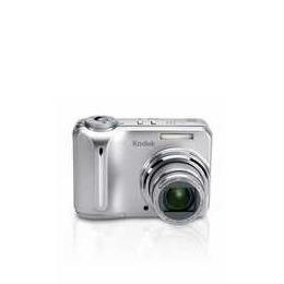 Kodak Easyshare C875 Reviews