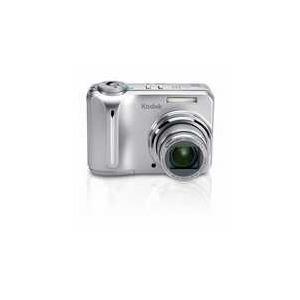 Photo of Kodak Easyshare C875 Digital Camera