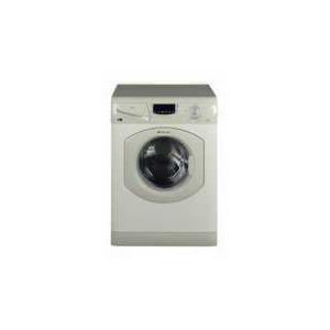 Photo of Hotpoint WF860T Washing Machine
