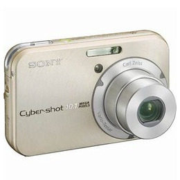 Sony Cybershot DSC-N2 Reviews