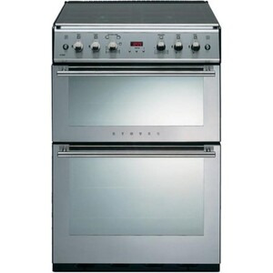 Photo of Stoves 61DFDO  Cooker