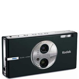 Kodak Easyshare V705 Reviews