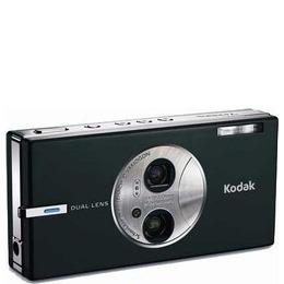 Kodak Easyshare V705 Reviews