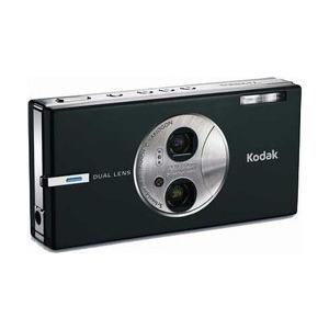 Photo of Kodak Easyshare V705 Digital Camera