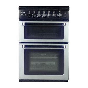 Photo of Flavel MIL 60WH Cooker