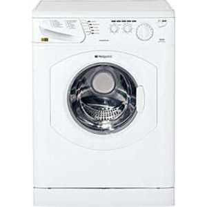 Photo of Hotpoint WD420 Washer Dryer