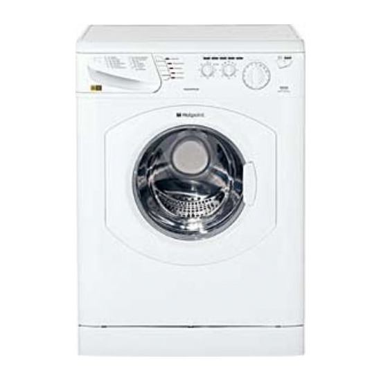 hotpoint wd420 reviews compare prices and deals reevoo rh reevoo com Diagram of Hotpoint Top Load Washing Machine Hotpoint Washing Machine Top Load