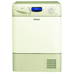 Hotpoint CTD80 Reviews