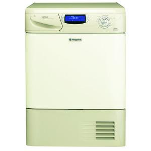 Photo of Hotpoint CTD80 Tumble Dryer