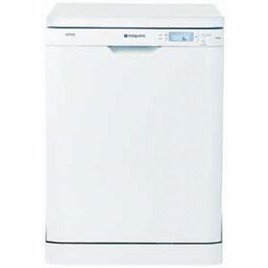Hotpoint FDW80 Reviews