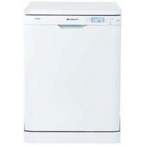 Photo of Hotpoint FDW80 Dishwasher