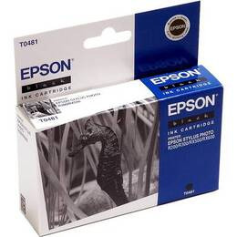 Epson T048140 Reviews