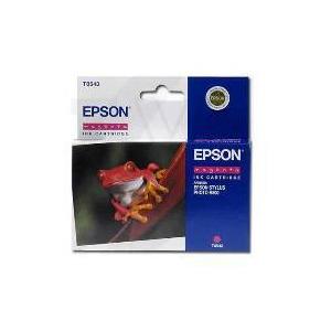 Photo of Epson C13T054340 Ink Cartridge