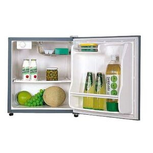 Photo of Daewoo FR-061 Fridge