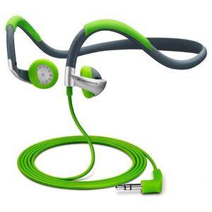 Photo of Sennheiser PMX 70  Headphone