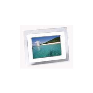 Photo of Philips 7FF1AW Digital Photo Frame