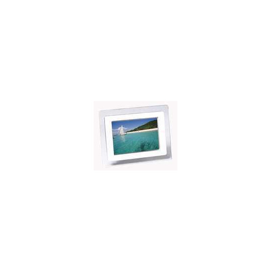 Philips 7ff1aw Digital Photo Frame Reviews Compare Prices And