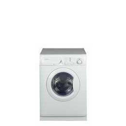Ariston A1400WD Reviews