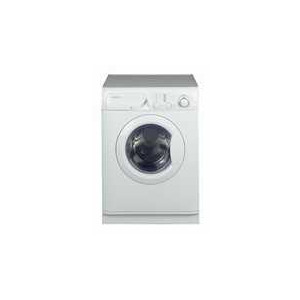 Photo of Ariston A1400WD Washer Dryer