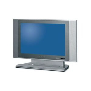 Photo of Daewoo DSL17D3 Television