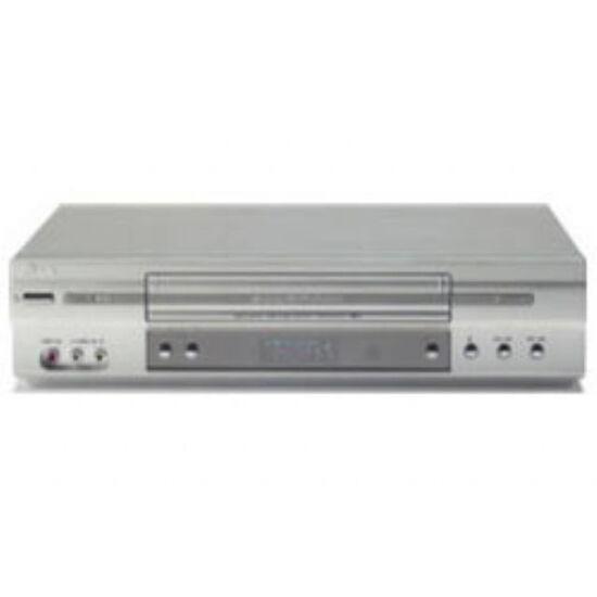 LG LV880