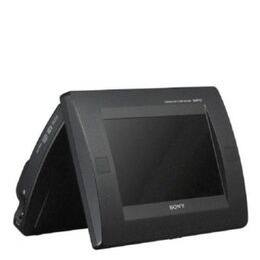 Sony MV-700HRB Reviews