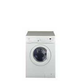 Zanussi Zwd1471s Reviews