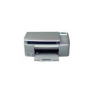 Photo of Hewlett Packard PSC 1610 Printer