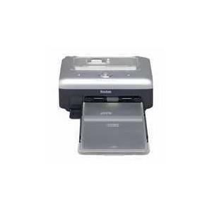 Photo of KODAK KDK PRINT WBW Printer Dock