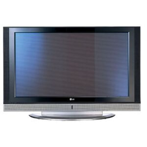 Photo of LG 50 PC1D Television