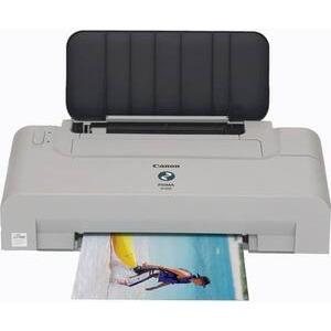 Photo of Canon PIXMA IP1200 Printer