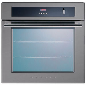 Photo of Stoves 600EF Oven