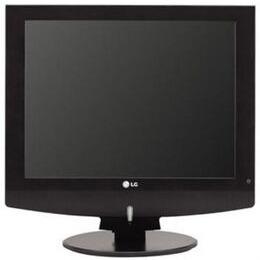 LG 20 LC 1 RB Reviews
