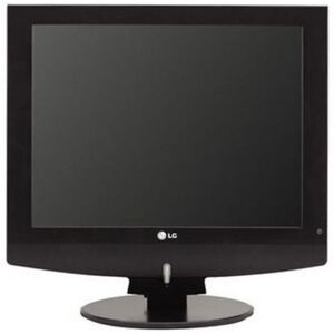 Photo of LG 20 LC 1 RB Television